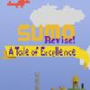 PC『Sumo Revise』John Szymanski,Evan Szymanski,David Szymanski