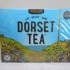 英国ボーンマス発祥の紅茶「ドーセットティー」はマイルドで飲み易かった!