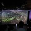 『光と音のアトリウム#02』ありがとうございました!Gallery White Cube Nagoya Japan(丸の内/愛知)