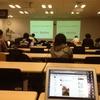Google Social Developers 忘年会 2011参加レポートまとめ #gsdevj