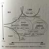 内発的動機と形式陶冶(学習転移)