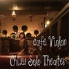 Chizu Solo Theater News!    ヴィオロンへ