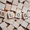 ブログ運営ってむずかしい。。