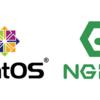 CentOS7にNginxをインストールする方法