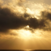 毎日一枚。「早起き」おすすめ:☆☆☆☆ ~写真で届ける伊勢志摩観光~