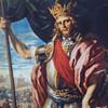 西ゴート王国の歴史