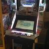 Project DIVA  Arcadeの正しい遊び方と間違った遊び方Part 1