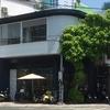 """ニャチャンでおすすめのお土産屋さん🎁ユニークなお土産GET """"Kissa House Cafe and Souvenirs"""""""