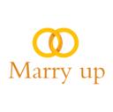 池袋・駒込の結婚相談所Marryupの婚活バイブル