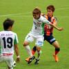 J3 第13節 vs AC長野パルセイロ