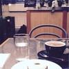 京都のDEAN&DELUCAで、あのお店のケーキを