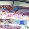 TVアニメ『俺の妹がこんなに可愛いわけがない』 第4話 舞台探訪(聖地巡礼)@有明