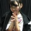 """2/29 『HimeKyunFruitCan""""りほ生誕祭!""""』@松山KITTYHALL"""