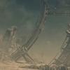 『ゼノブレイドクロスプレイ日記#6』忘却の大地 探索