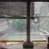 ゆるり~28湯目:熊本垂玉温泉山口旅館