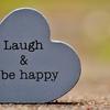 「笑うから幸せになる」は本当か ~ワンピースが教える幸福論
