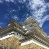 夏といえば怪談!怪談といえば白鷺城!お菊さんと宮本武蔵に会いに姫路城へGO!