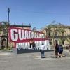 大都市グアダラハラのおすすめ観光地-メキシコ グアダラハラ旅行記(2021/03)