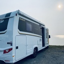 『Brilliant_Camping_LOG』