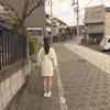 永田凜@「全力坂」(2021.01.26)