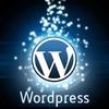 【WordPressでCSSとJavaScriptを外部リンクする】