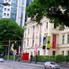【メルボルン移民博物館/Immigration Museum】移民博物館でオーストラリアの移民の歴史を学ぶ