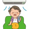 早めの水分補給で熱中症予防