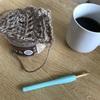 【暮らし】初めての編み物 〜こんな関わり合いを望んでいた!〜