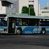 関東鉄道 9522MR