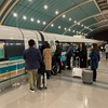 【上海電車ガイド④】上海で世界最速のリニアモーターカーに挑戦!チケットの買い方や乗り方を現地レポート!