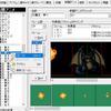 戦闘アニメ・エクセル相互変換ツール