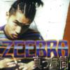 ヒップホップ クラシック紹介 Vol.7 ZEEBRA 「真っ昼間」