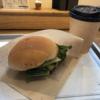 『the 3rd Burger 新宿大ガード店』