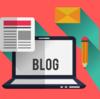 ブログは不労所得として成立するのか解説