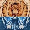 人工知能はロシア宇宙主義の夢を見るか? ――新反動主義のもうひとつの潮流