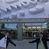 WWDC 2018 - DAY TWO -