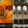 The Witness その1