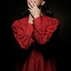 【エンタメでわかる英国史】 第2回 エリザベス1世の宿敵 ~METライブビューイング「マリア・ストゥアルダ」