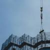 建設業にMAS監査は必要か?