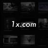 【1x】世界で最も難しく、かっこいい写真投稿サイトを知っていますか?【アート写真】