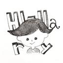 20代投資初心者女の奮闘記
