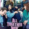 希望のカタマリ   All Together Now  (2020)