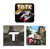 【本日最終日!! サイバーマンデーMEGAセール】Vol.15  50%OFF紹介「Turn-Based ToolKit 戦略シミュレーション / Tactical Shooter AI  敵味方のFPS用人工知能 / Post-Apo Pack ハイクオリティな都市崩壊3Dモデル」