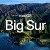 Mac Big SurでDnsmasqサーバーが認識されなくなった件
