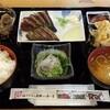 2017/07/07の昼食【高知】