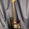 機材紹介アドベントカレンダー 10 Fender Mexico Toronado(1998)