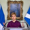 ブレグジットとスコットランド独立問題についての展望