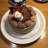 年末のLA旅行 ~日本食編~