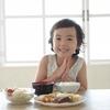 成功体質になるために!炭水化物を控え、たんぱく質中心の食事をしよう!
