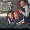第11話「盗まれた魔法の角笛」(1984年11月11日放送 脚本:浦沢義雄 監督:坂本太郎)